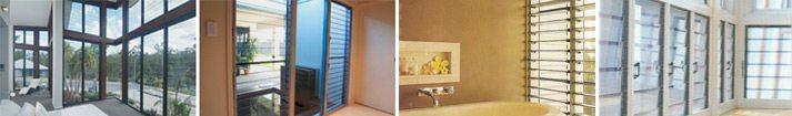louvgre window gallery
