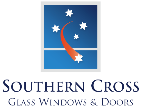 Southern Cross Windows