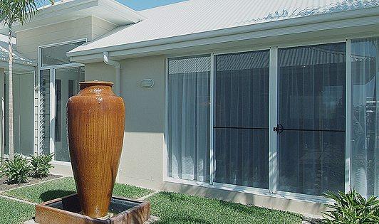 Hinged Doors Gallery Southern Cross Windows