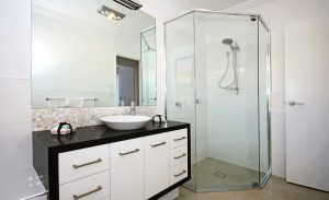 Essential Shower Screens Gold Coast